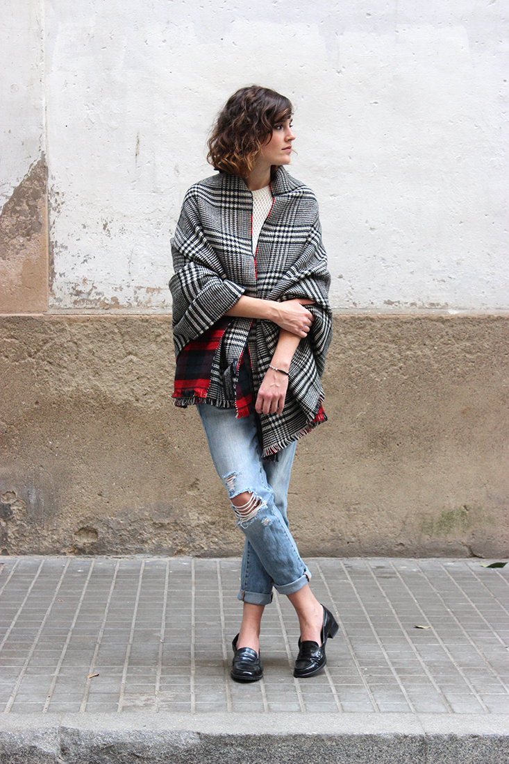 look-echarpe-plaid-zara7