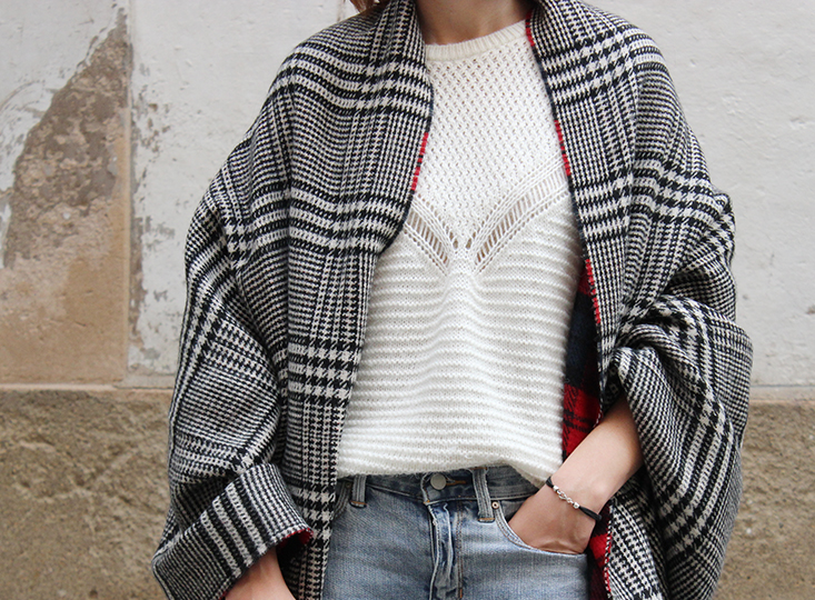 look-echarpe-plaid-zara8