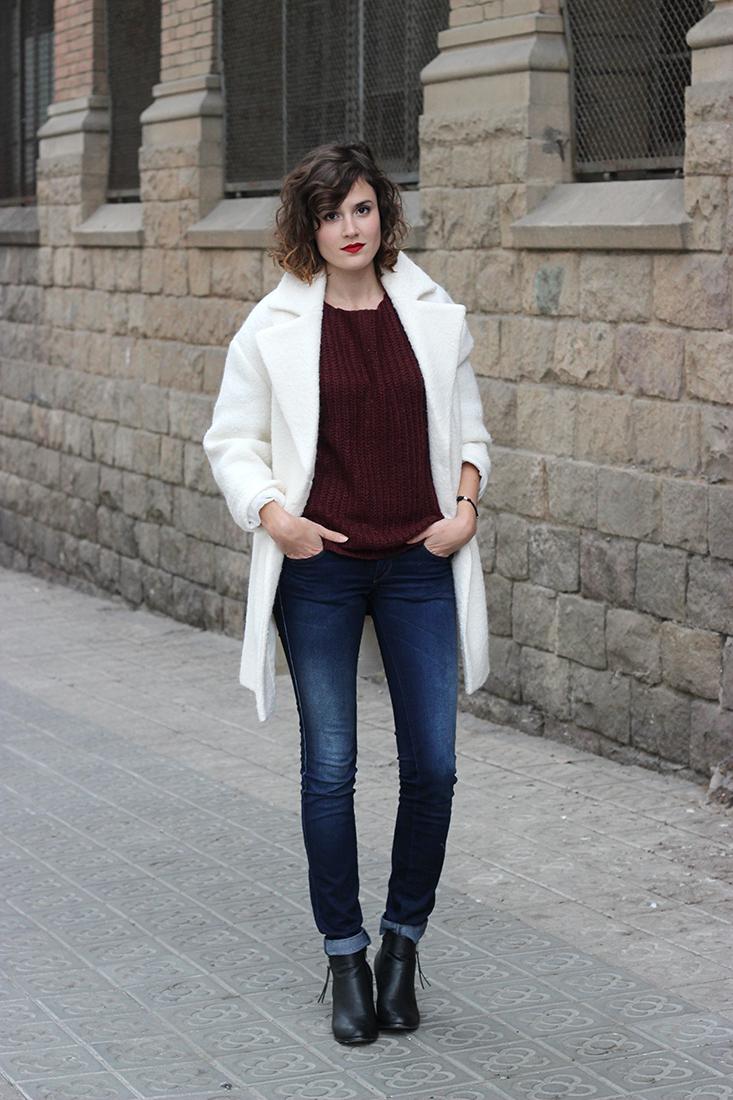 manteau-pimkie-camille1