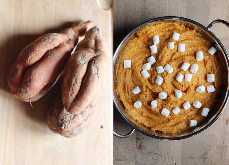 puree-patates-douces
