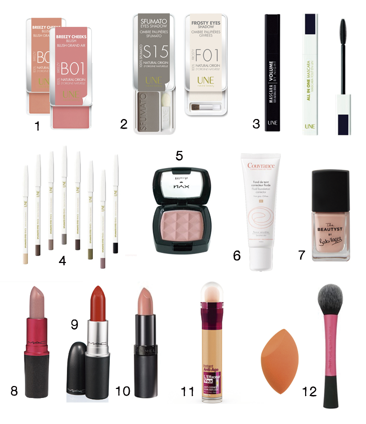 best-of-2013-maquillage