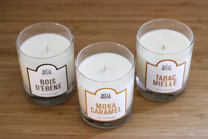 bougies-labellemeche2