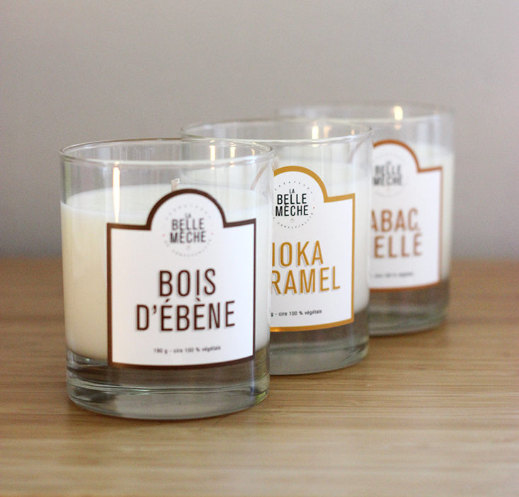 bougies-labellemeche3