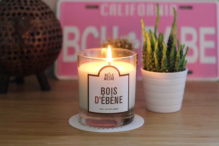 bougies-labellemeche5