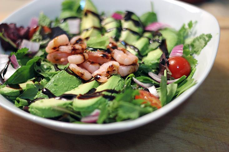 salade-avocat-crevettes2