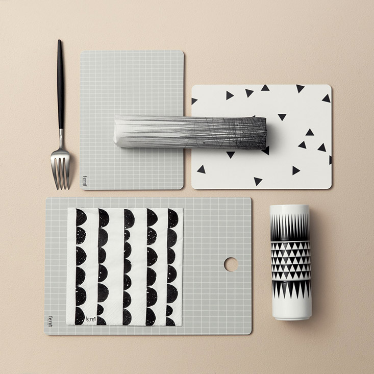 SS14-collection-from-ferm-LIVING