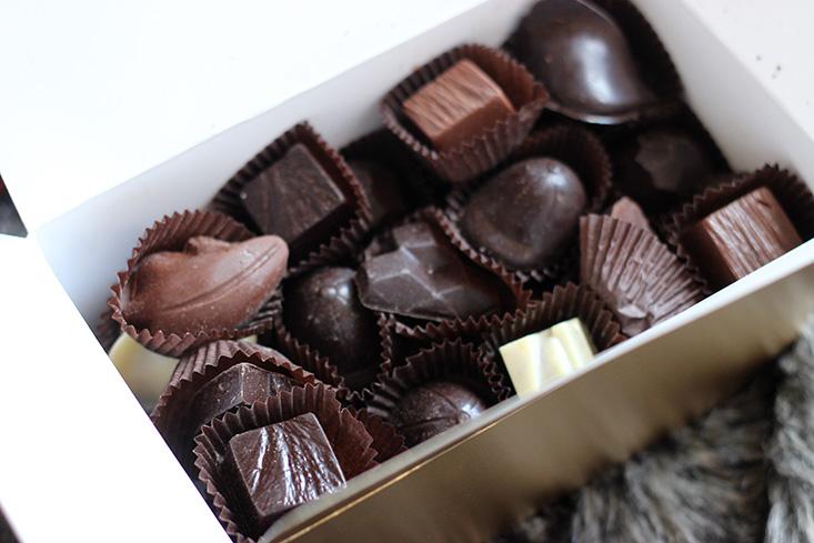 ballotin-planete-chocolat2