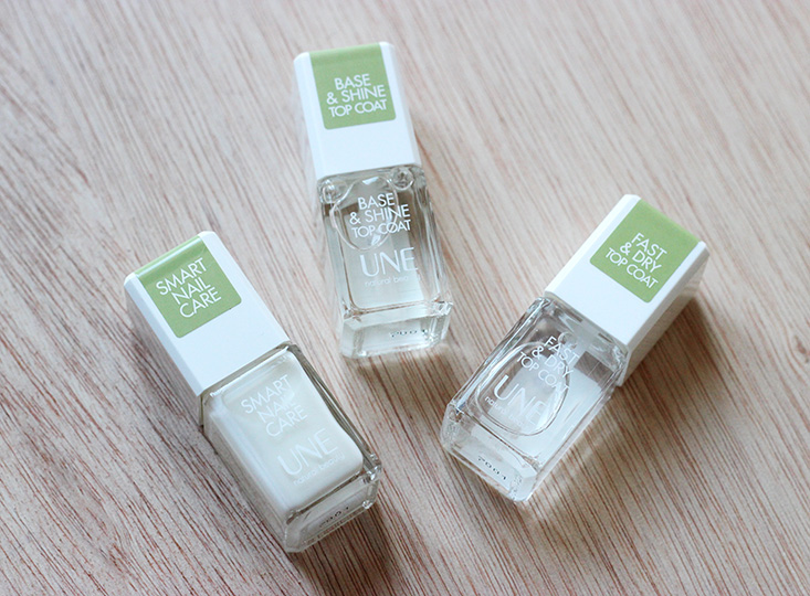 bases-soin-ongles-UNE