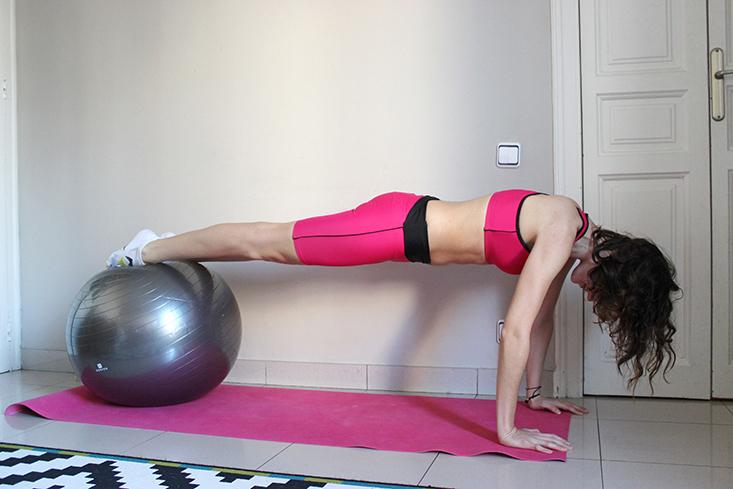 exercice-pilates2