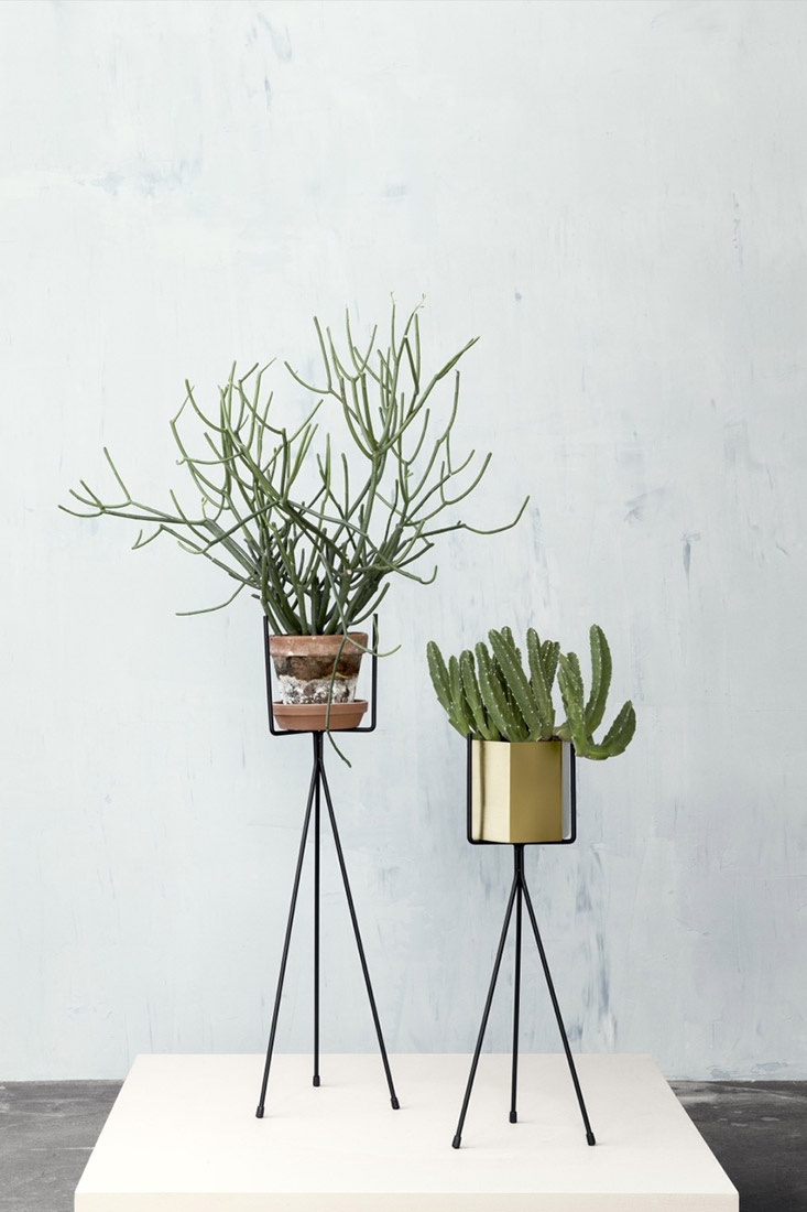 ferm-LIVING-SS14-collection1