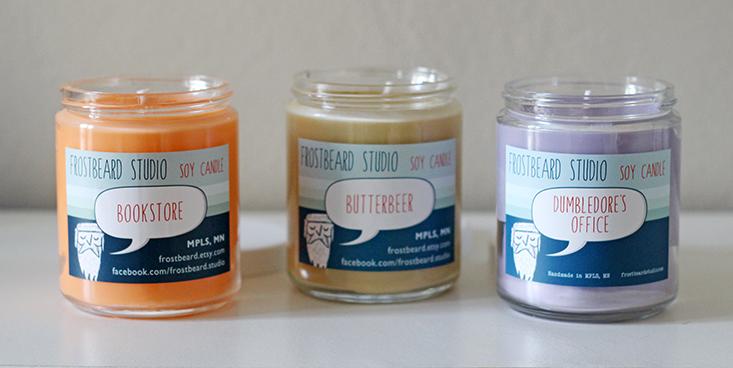 frostbeard-candles2