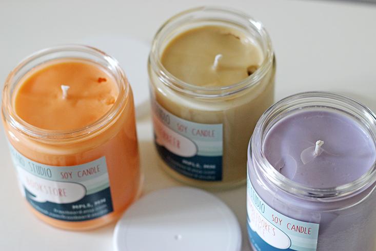frostbeard-candles3