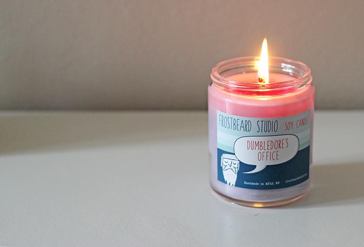 frostbeard-candles5