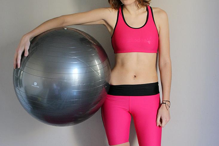 gym-ball