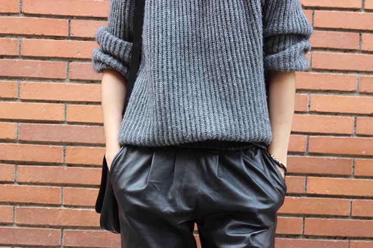look-baggy-cuir4