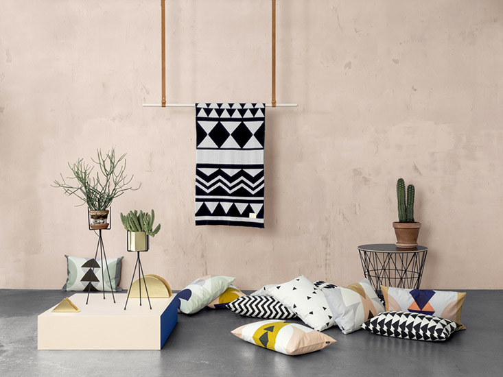 new-ferm-LIVING-SS14-collection-1