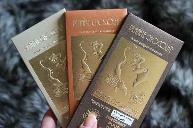 tablettes-planete-chocolat