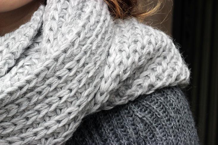 tenue-pull-gris-zara5