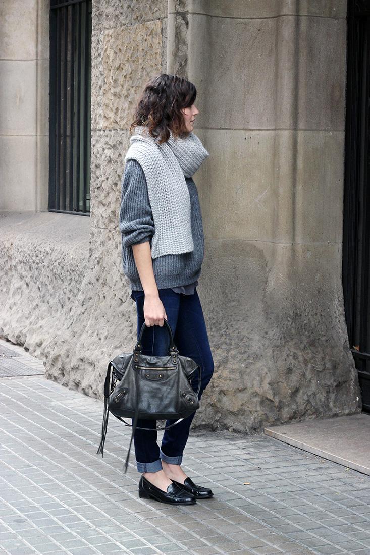 tenue-pull-gris-zara7