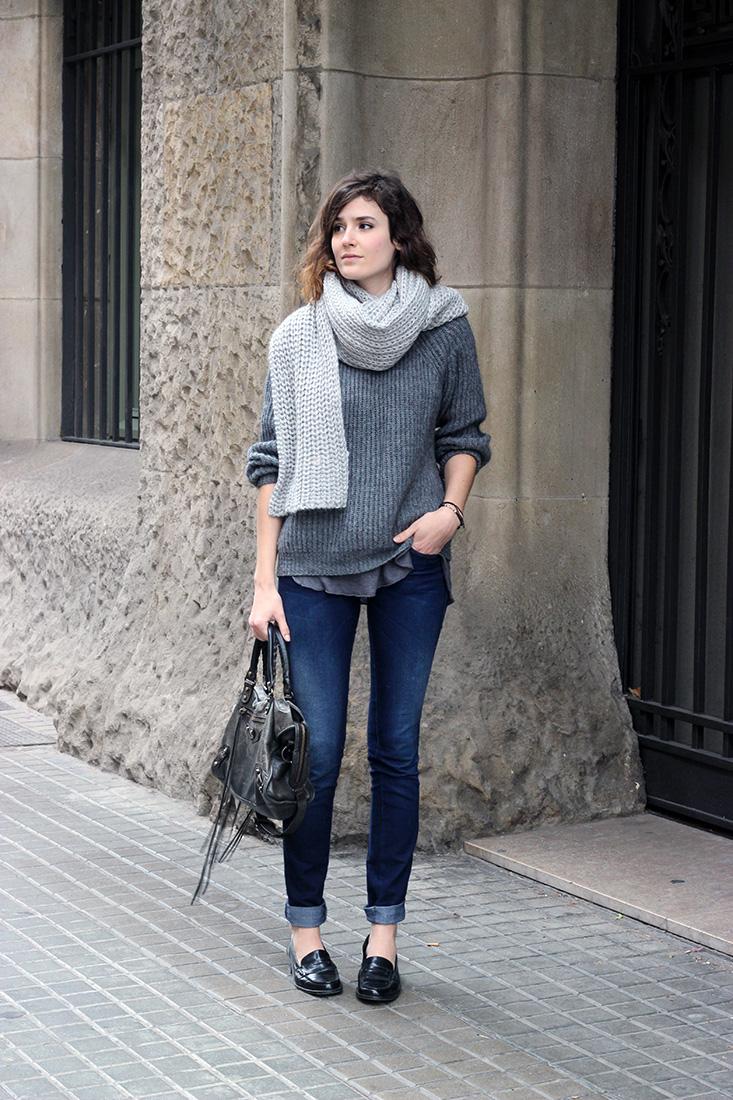 tenue-pull-gris-zara8