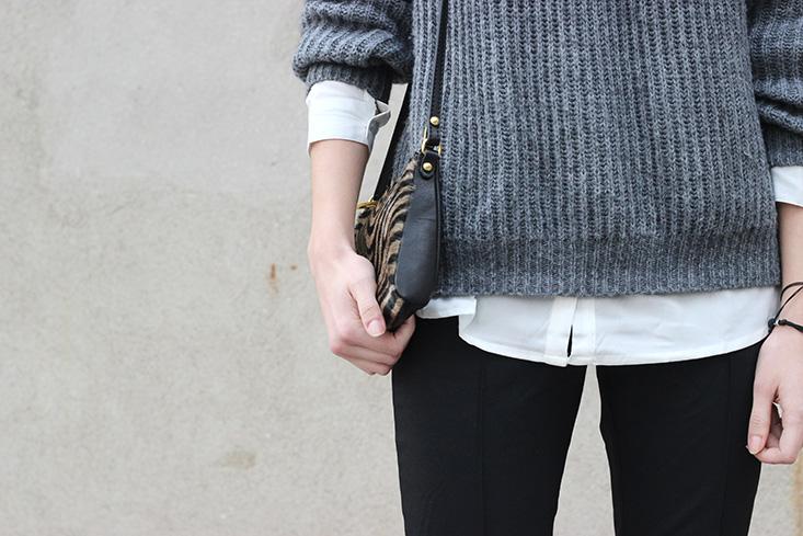 look-gris-noir