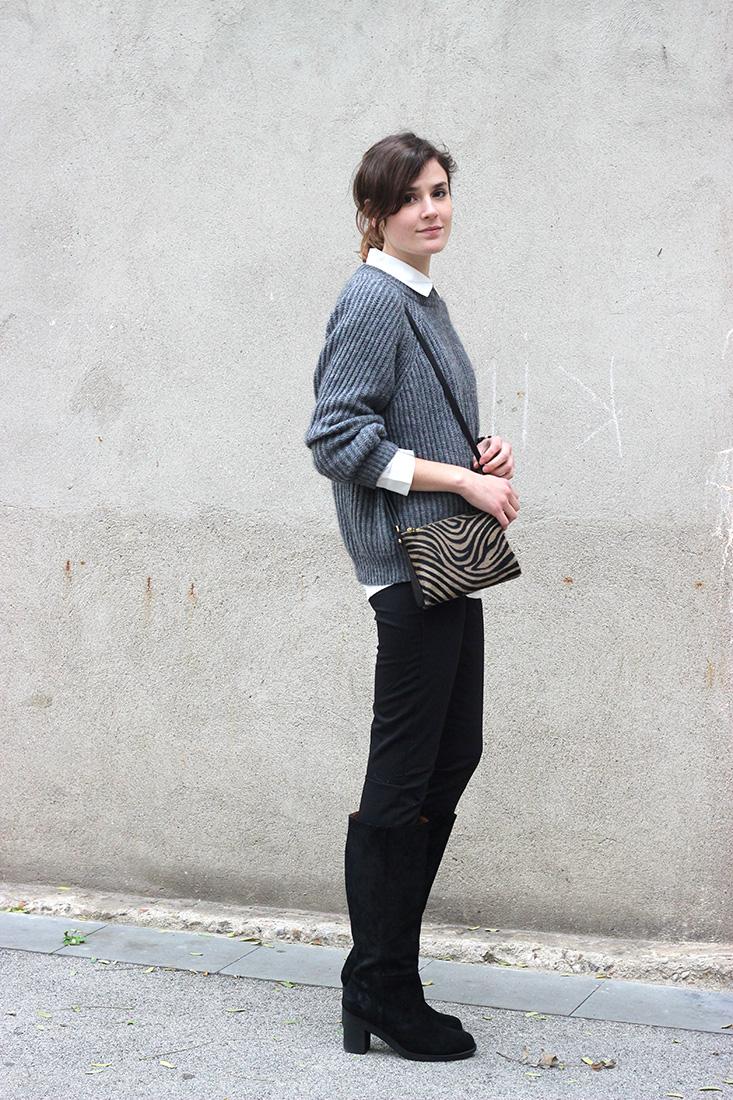 look-gris-noir2