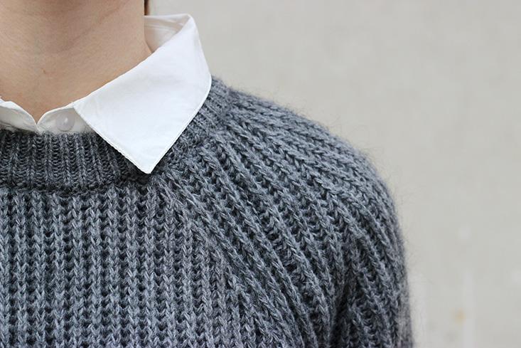 look-gris-noir3