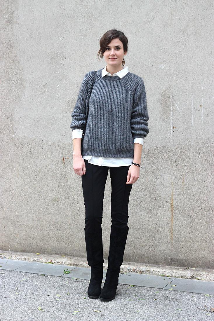 look-gris-noir4