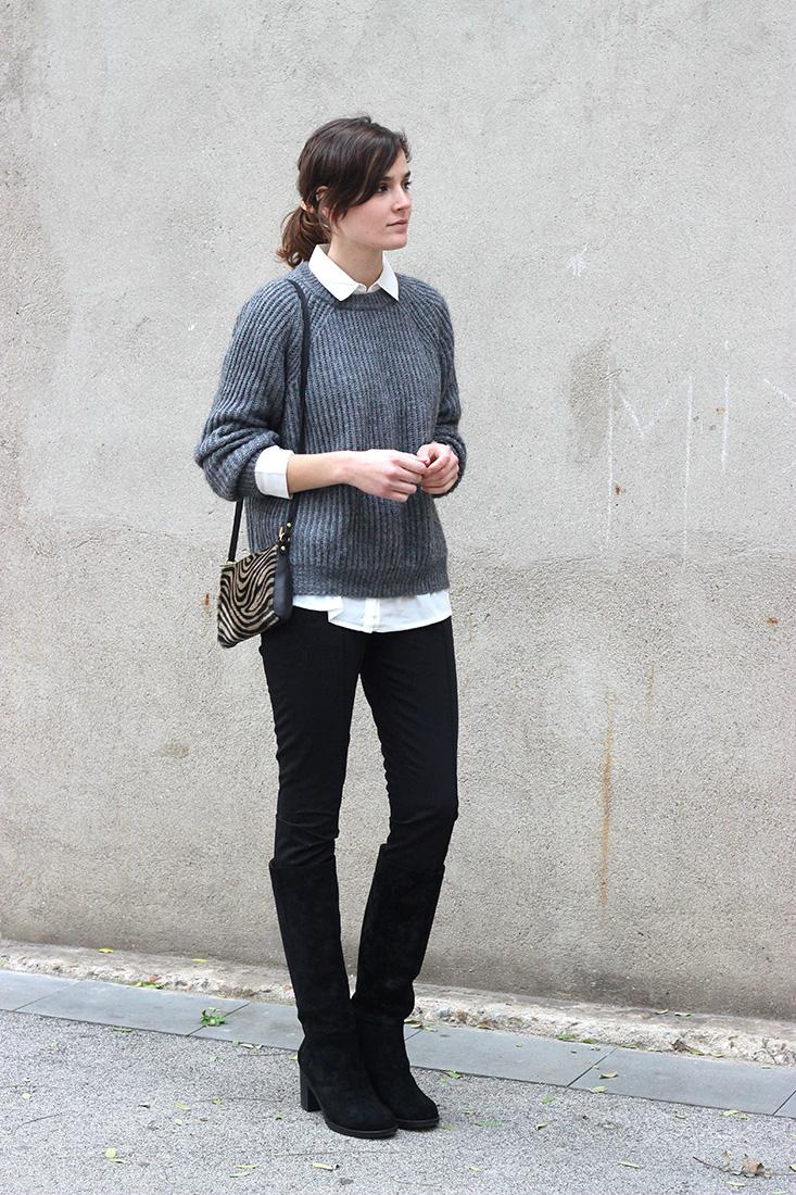look-gris-noir5