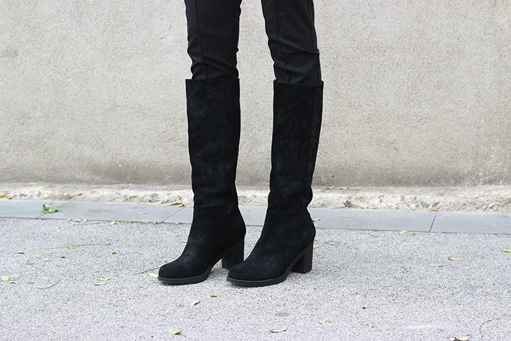 look-gris-noir6