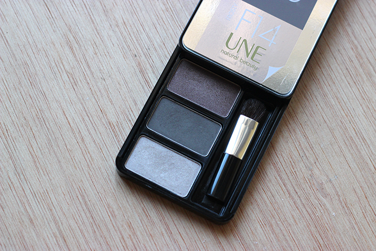 pearly-palette-une