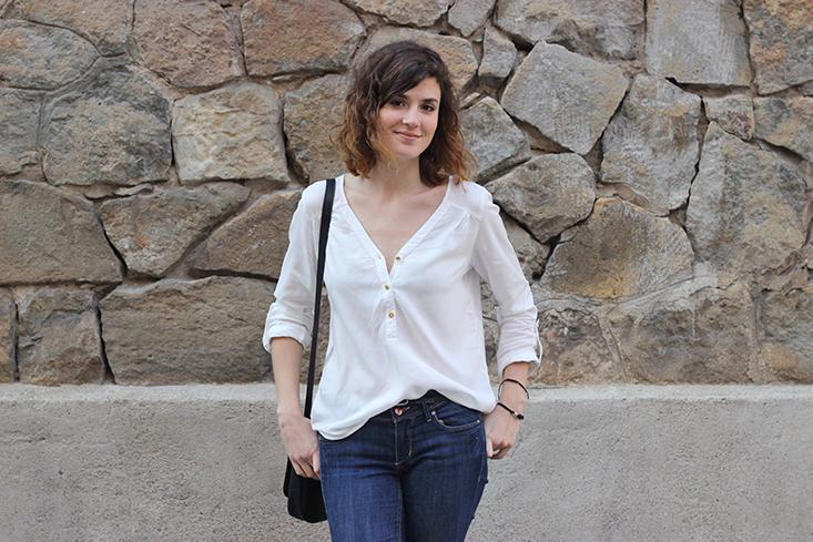 blouse-summer-vero-moda