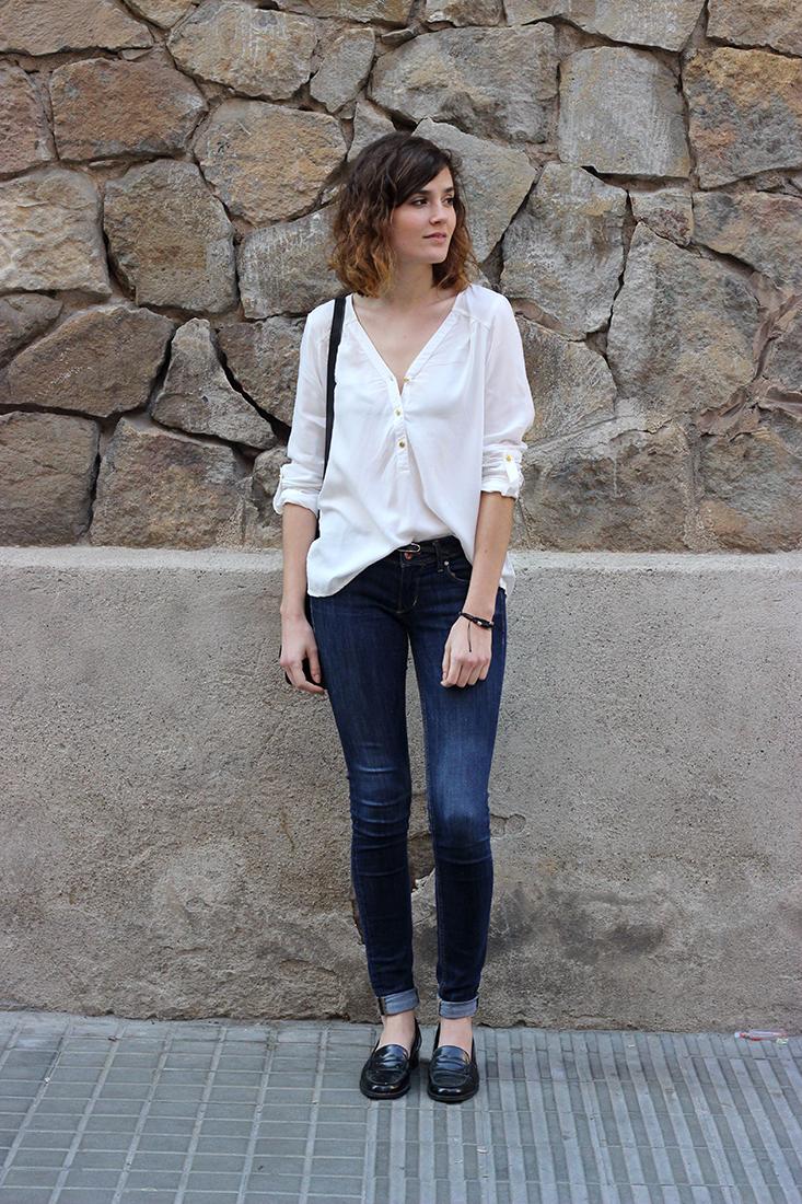 blouse-summer-vero-moda2