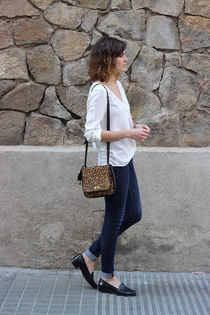 blouse-summer-vero-moda4