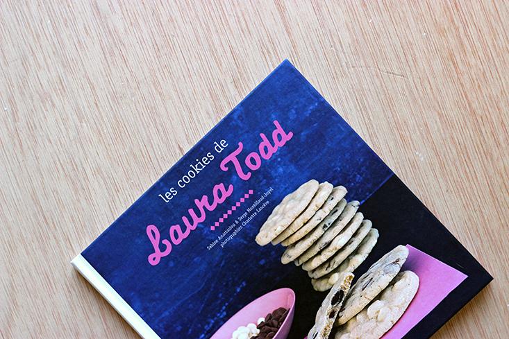 cookies-laura-todd