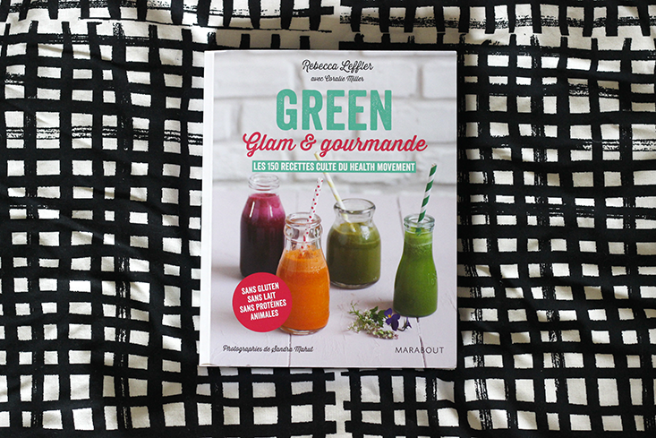 green-glam-gourmande
