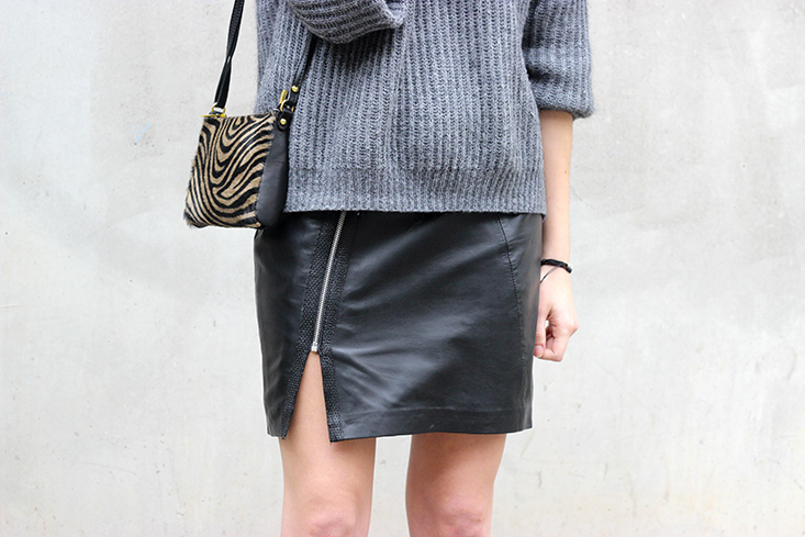 look-jupe-cuir-yas