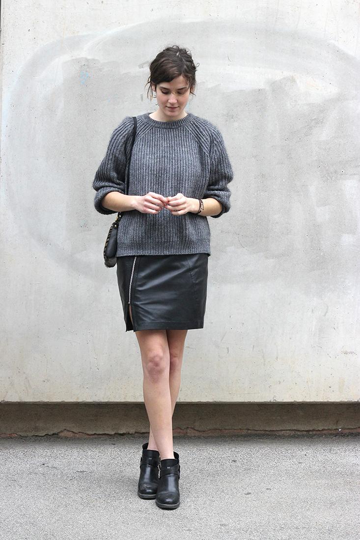 look-jupe-cuir-yas2