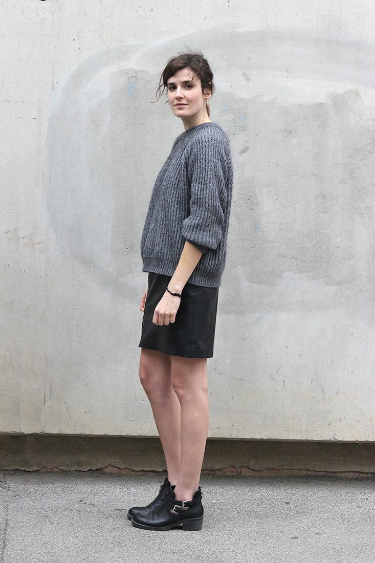 look-jupe-cuir-yas3