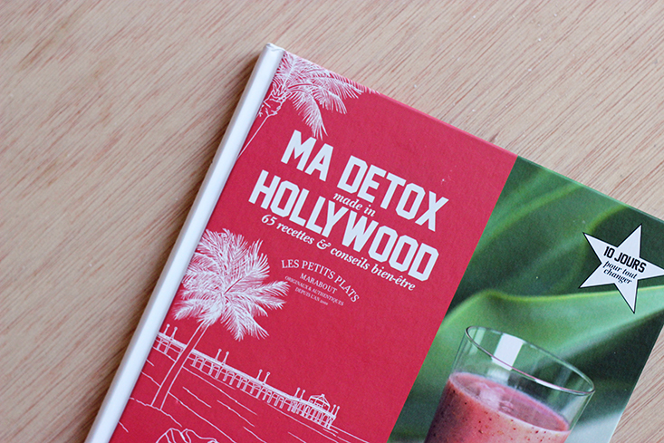 ma-detox-made-in-hollywood