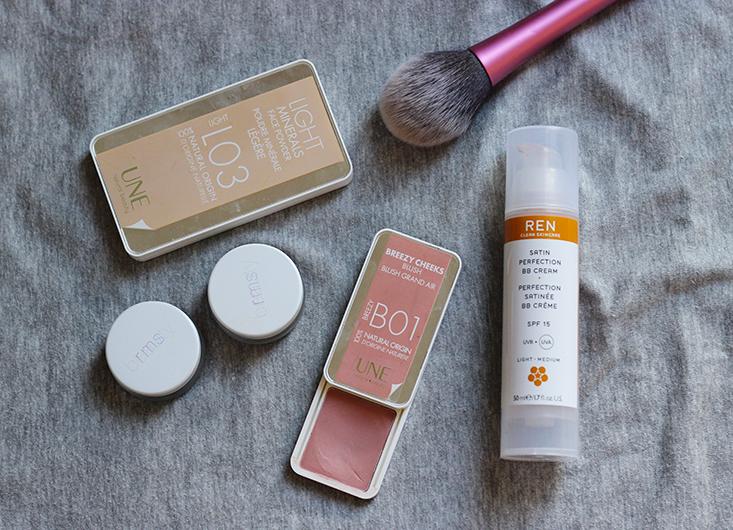 maquillage-teint-leger-naturel