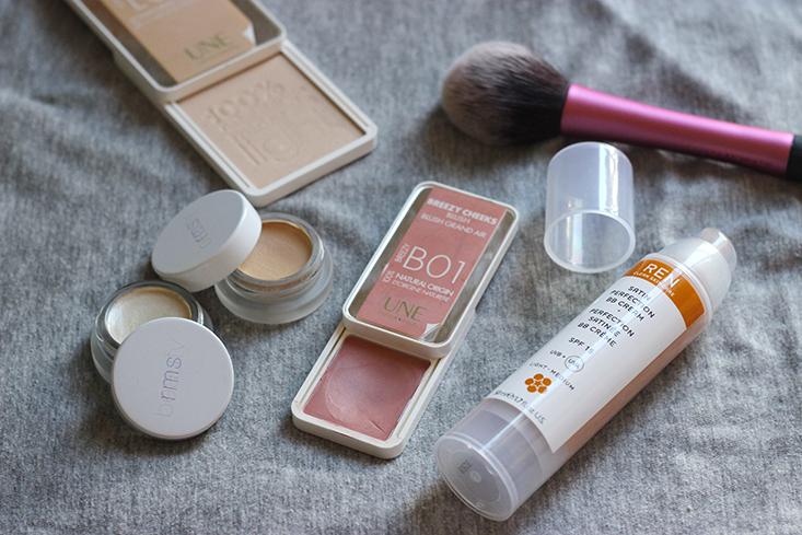maquillage-teint-leger-naturel2