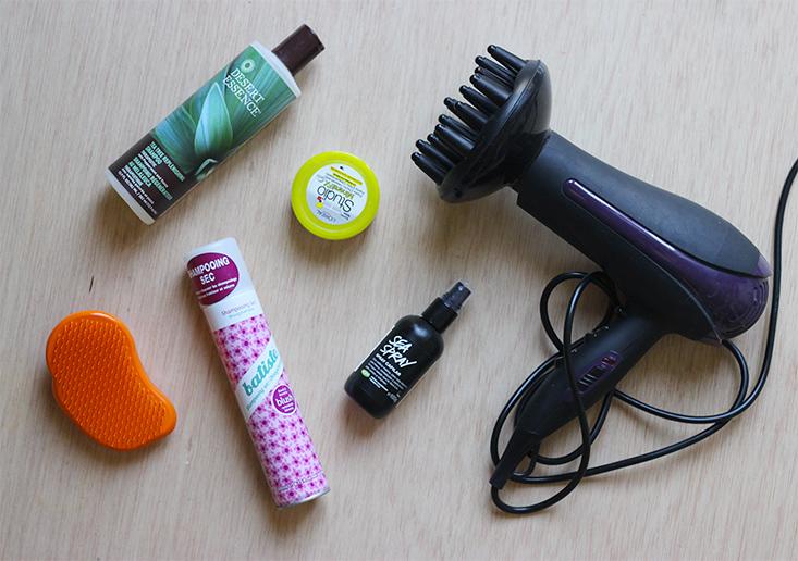 routine-cheveux-ondules