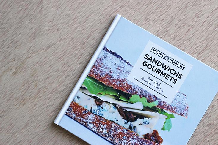sandwichs-gourmets