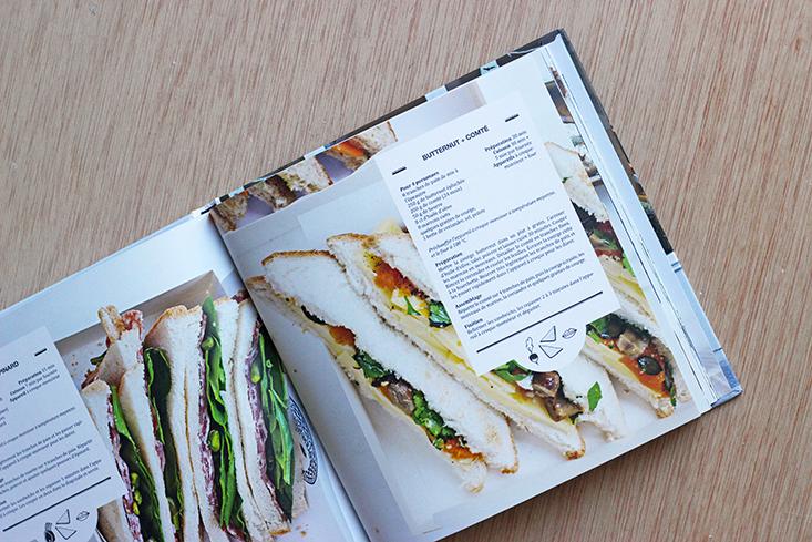 sandwichs-gourmets2