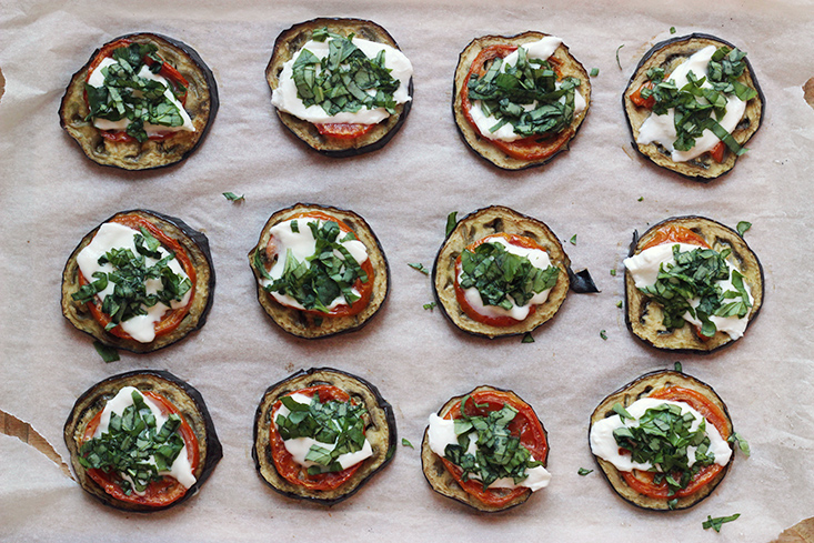 aubergine-tomate-mozzarella2