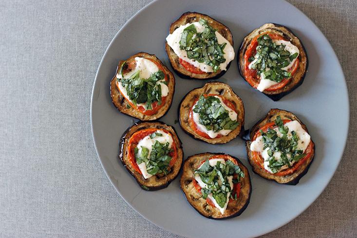 aubergine-tomate-mozzarella3