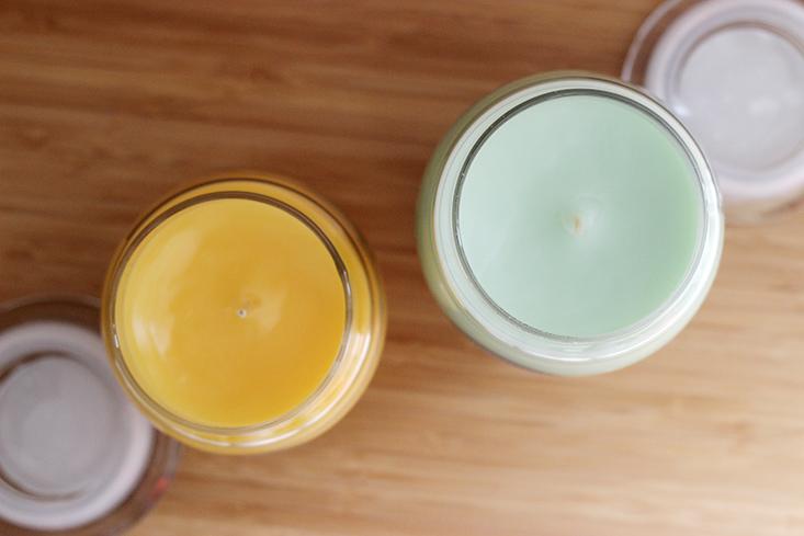bougies-salt-city-printemps3