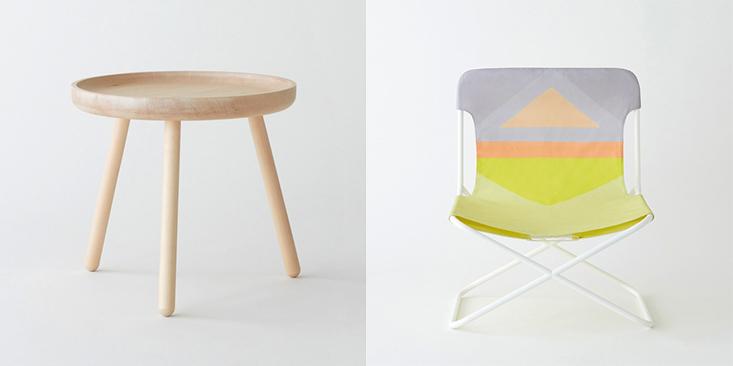 coffee-table-bob copie