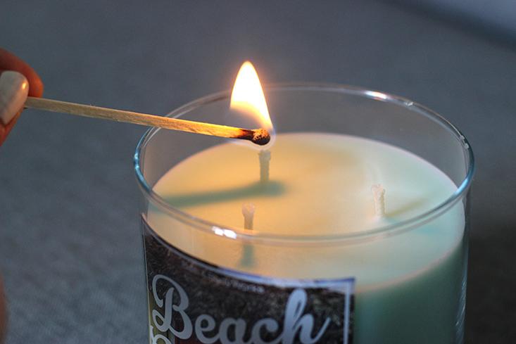 haul-palais-des-bougies3